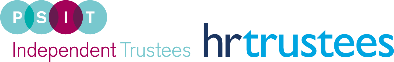 PS Independent Trustees & HR Trustees logo