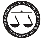 image for The General Council of the Bar Pension and Life Assurance Fund