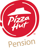 image for Pizza Hut (UK) Investment Plan