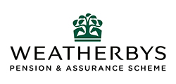 image for Weatherbys Pension and Assurance Scheme