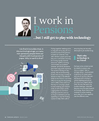 "Image for opinion ""PMI Pensions Aspects: I work in pensions"""