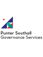 "Image for opinion ""PS Independent Trustees and HR Trustees rebrand as Punter Southall Governance Services"""