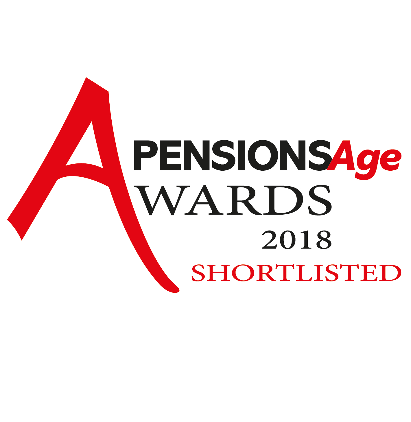"Image for opinion ""PSIT announced as a Pensions Age awards finalist """