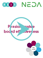 "Image for opinion ""Pension trustee board effectiveness"""